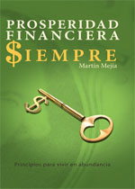 Prosperidad Financiera