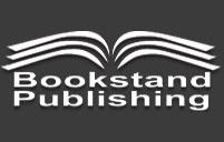 Bookstand Publishing Logo